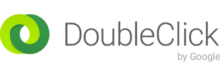 double click logo
