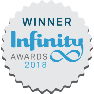 Infinity_WinnerBadge_2018