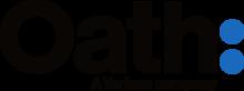 oath logo