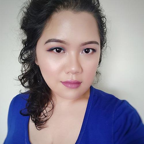 Aurora-Sanchez