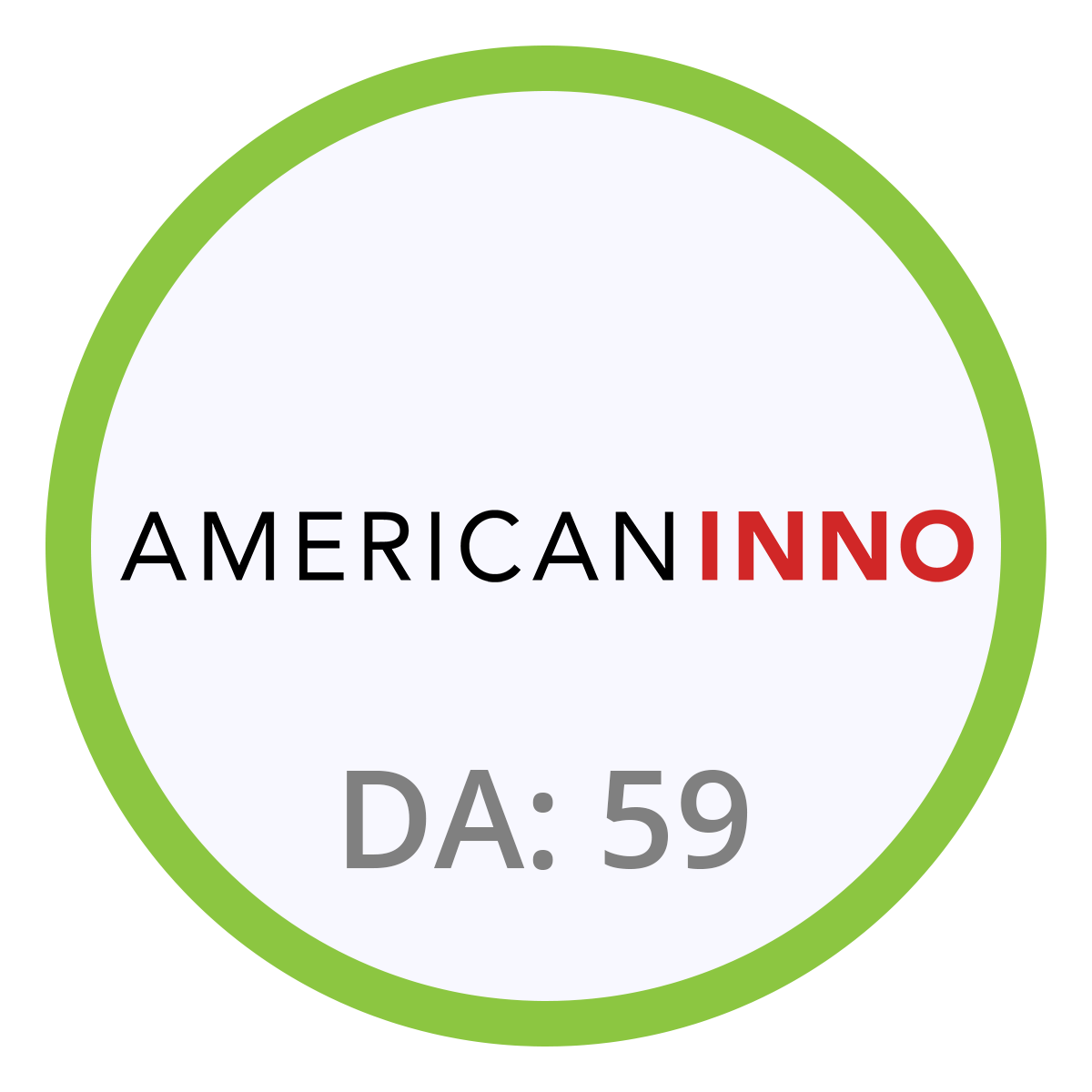 American Inno Domain Authority