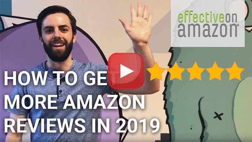 Get More Reviews 2019 Thumbnail