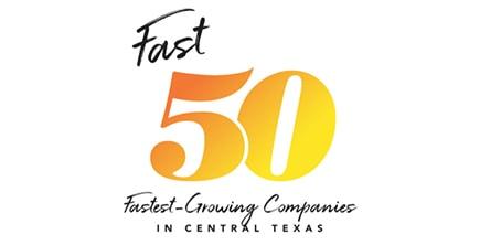 Fast 50 Winner mini Thumbnail