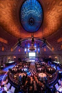 Google Partners Award 2019 Ceremony