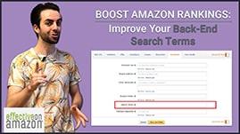 Search Terms Video Thumbnail