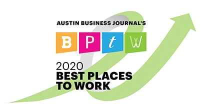 Effective Spend Best Place to Work 2020 - ABJ Thumbnail mini