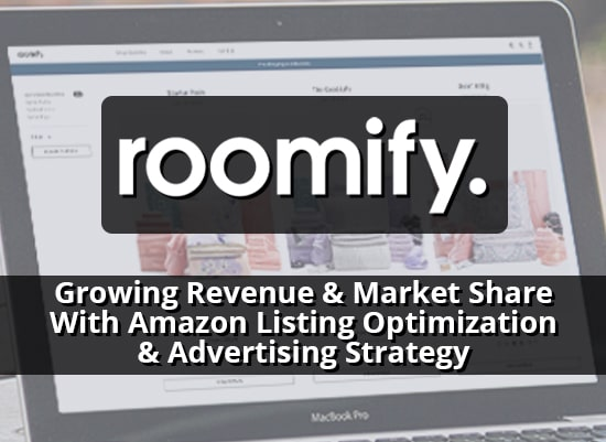 Roomify Case Study Thumbnail