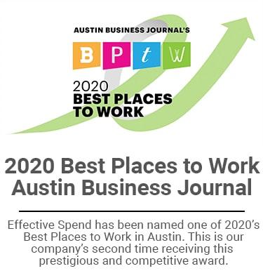 ABJ BPTW 2020 Thumbnail mini