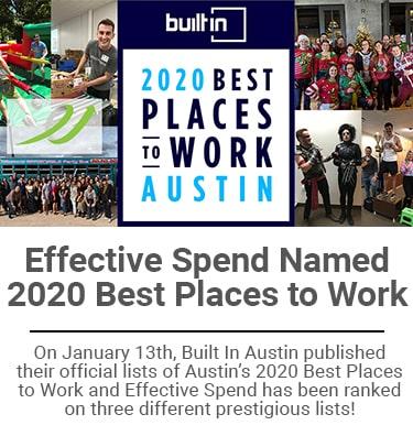 BuiltIn BPTW 2020 Thumbnail mini