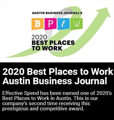ABJ BPTW 2020 Thumbnail