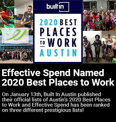 BuiltIn BPTW 2020 Thumbnail