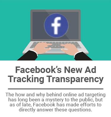 Facebook Ad Transparency Thumbnail mini