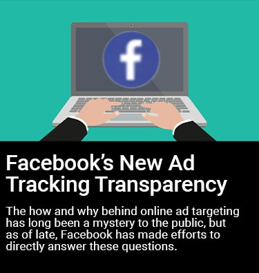 Facebook Ad Transparency Thumbnail