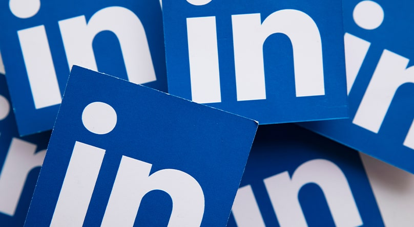 Choosing the Right LinkedIn Ad Type and Format For Your Campaign Goal Thumbnail