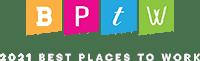 ABJ BPTW 21 logo
