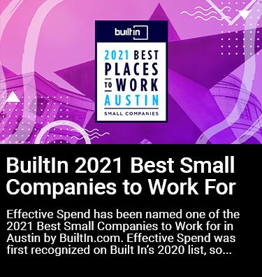 BuiltIn BPTW 2021 Thumbnail remix mini gray