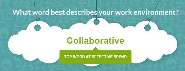 Collaborative quote