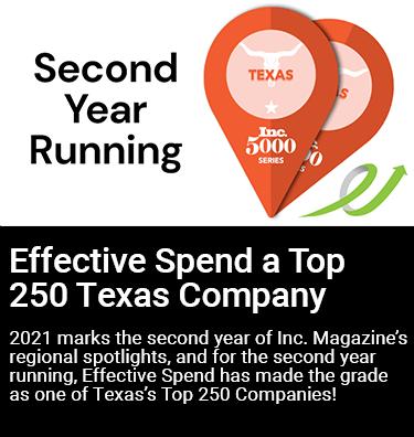 Texas Inc 250 2nd Year Thumbnail remix mini gray