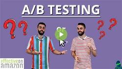 EoA AB Testing - Thumbnail